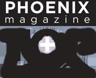 phoenix-magazine-top-doctor